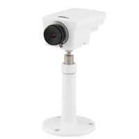 監視カメラAxis【H.264 PoE 動体検知】 固定カメラ M1103 2.8mm