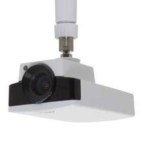 ネットワークカメラ M1144-L