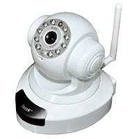 PTZネットワークカメラ F2-611B-M176I