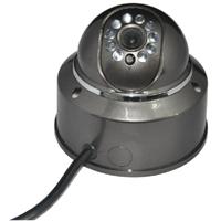 ドームネットワークカメラ HS-696A-V132I
