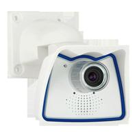 ネットワークカメラ【MOBOTIX】 M25