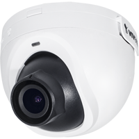 監視カメラVIVOTEK【フルHD PoE】 ドームカメラ FD8168