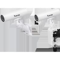 ネットワークカメラ VIVOTEK IB8168