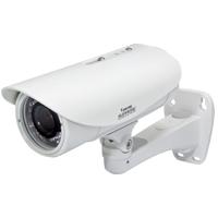 ネットワークカメラ VIVOTEK IP8352