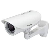 ネットワークカメラ VIVOTEK IP8362