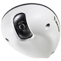 ネットワークカメラ VIVOTEK MD7560X