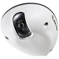 監視カメラVIVOTEK【メガピクセル デイ・ナイト 屋外】 ドームカメラ MD8562