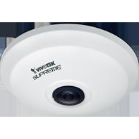 ネットワークカメラ VIVOTEK SF8174